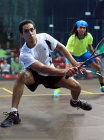 Tarek Momen