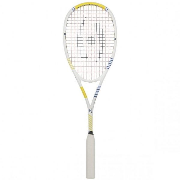 Harrow Sports Squash Racket Vapor 2016 - 17