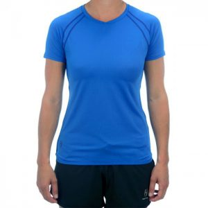 Harrow Sports Impulse Shirt