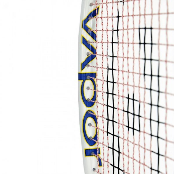 Harrow Sports Vapor
