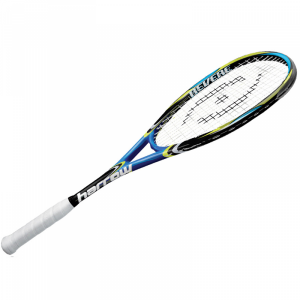Harrow Sports Squash Racket Revere