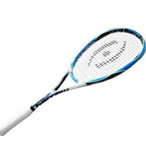 Harrow Sports Squash Racket Syncro - Aktion