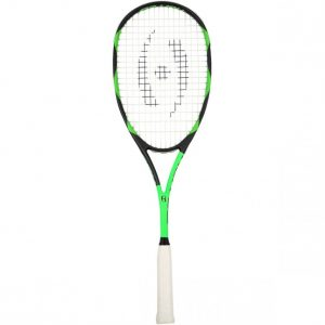 Harrow Sports Squash Racket Vibe