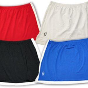 Harrow Sports Border Skirt