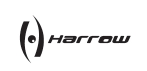 Harrow Sports Schweiz